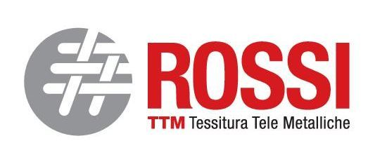 Tessitura Tele Metallice Rossi Oliviero e C srl