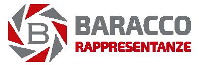 Alberto Baracco Rappresentanze S.a.s