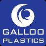 Galloo Plastics