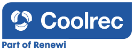 Coolrec Plastics BV