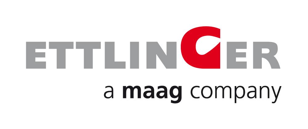 Ettlinger Kunststoffmaschinen GmbH