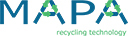 MAPA Recycling Technology