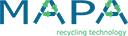 MAPA Recycling Technology