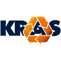 Kras Recycling BV