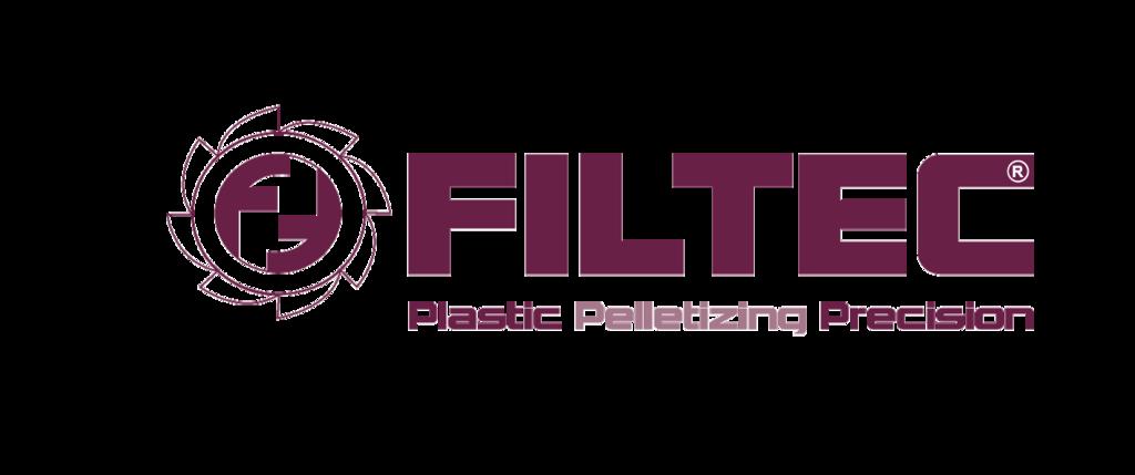 FILTEC SRL