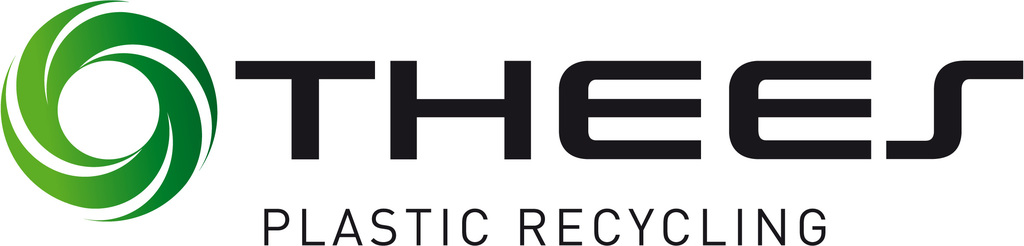 THEES - plastic recycling