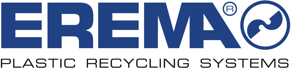 EREMA Engineering Recycling Maschinen GmbH