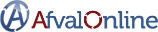 Afval Online