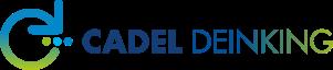 Cadel Deinking sl