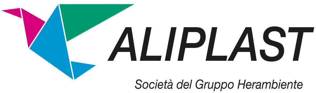 Aliplast S.p.A.