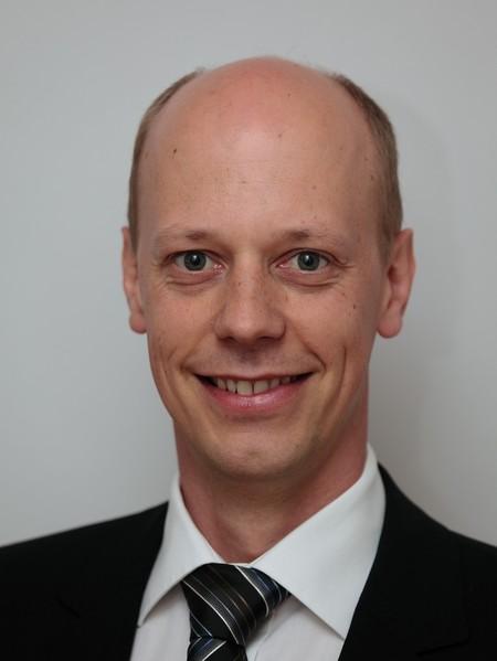Jan Sueltemeyer