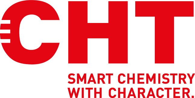 CHT Germany GmbH