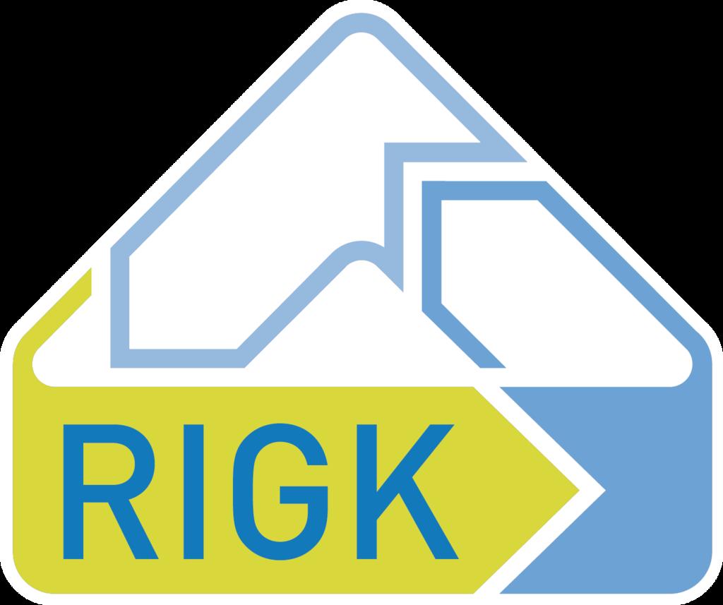 RIGK GmbH