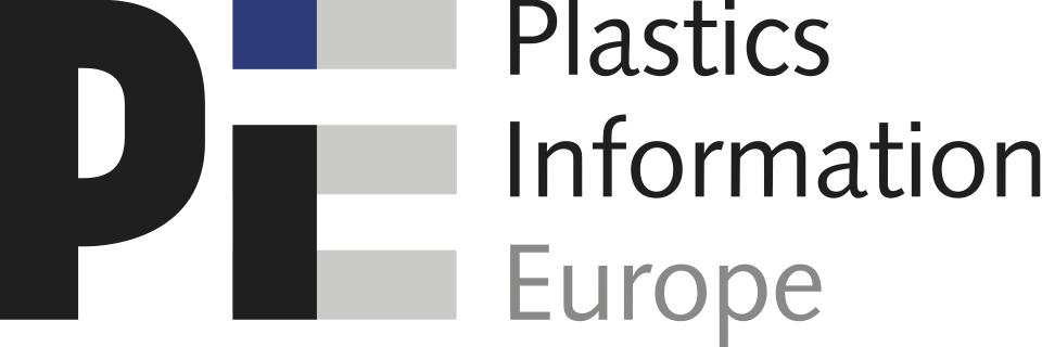Plastics Information Europe