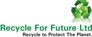 Recycle for Future Ltd