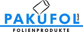 Pakufol Folienprodukte GmbH