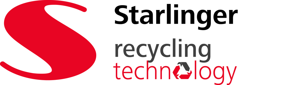 Starlinger recycling technology