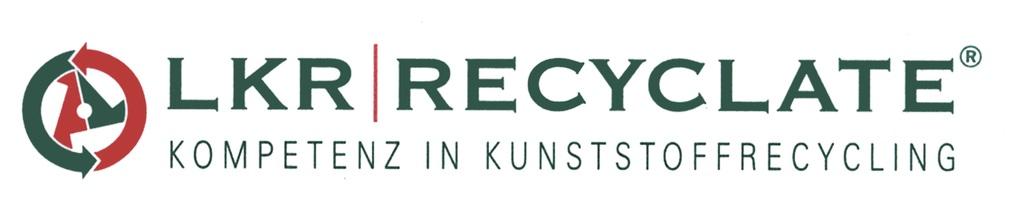 Lohner Kunststoffrecycling GmbH