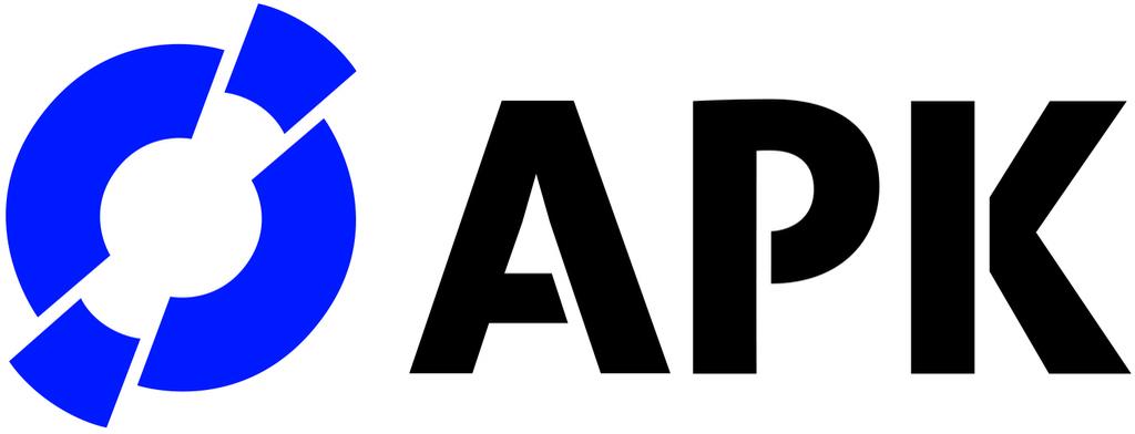 APK  AG
