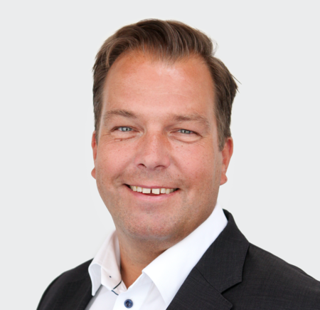 Andreas Malmberg