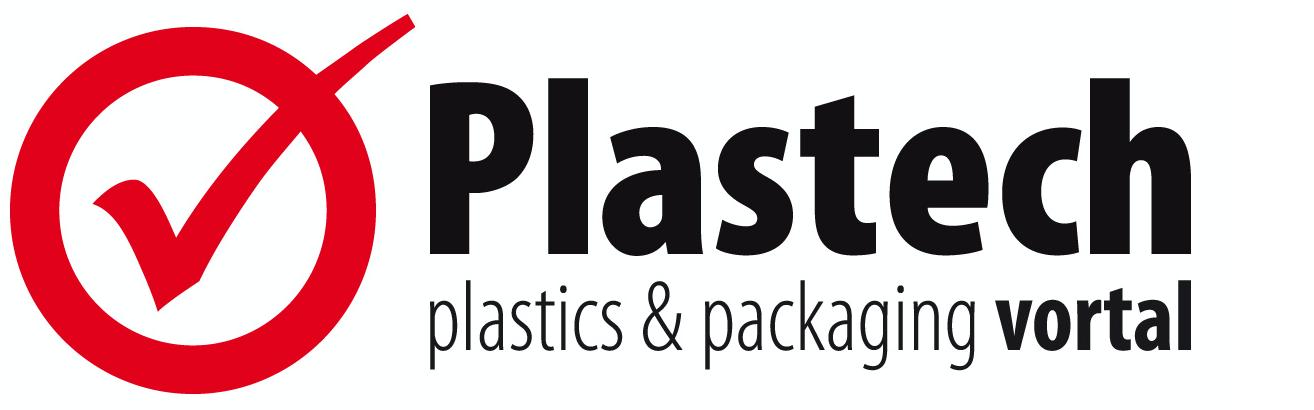 Plastech