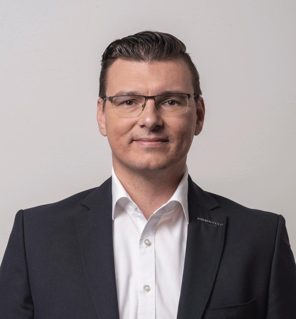 Christoph Wöss