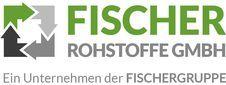 Fischer Rohstoffe GmbH