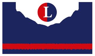 Listgrove Ltd
