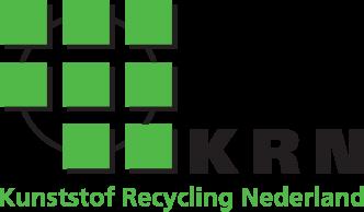 Kunststof Recyling Nederland BV
