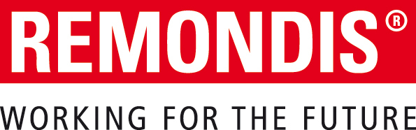 REMONDIS Resource Management GmbH