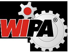 WIPA GmbH