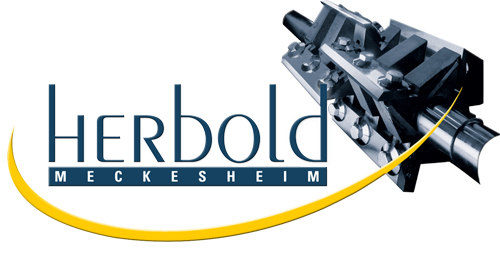 Herbold Meckenshein