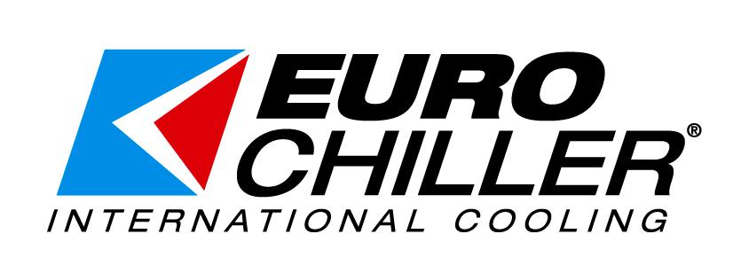 Eurochiller S.r.l