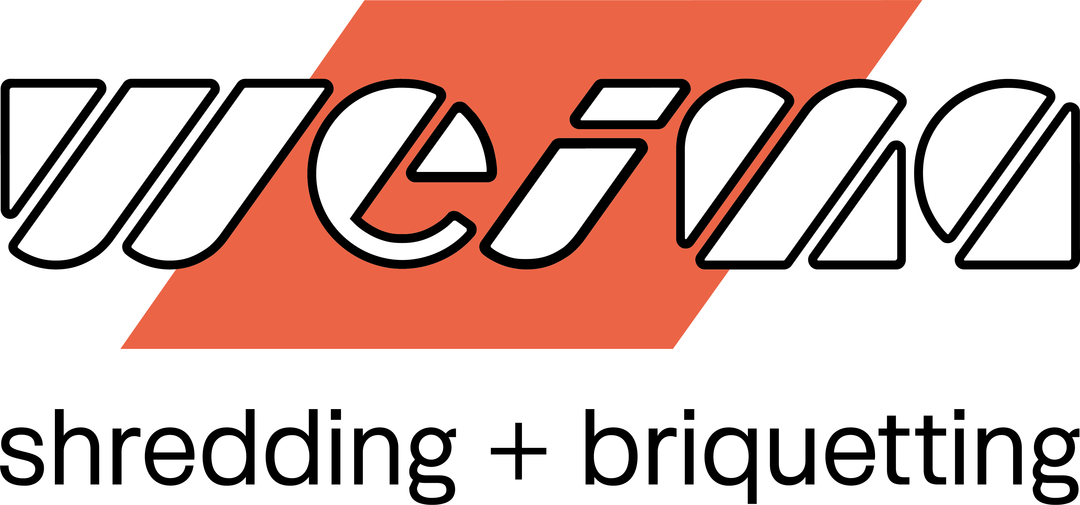 WEIMA Maschinenbau GmbH
