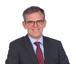 Michaël Nieuwesteeg