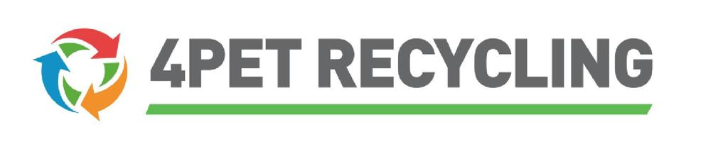 4PET Recycling BV