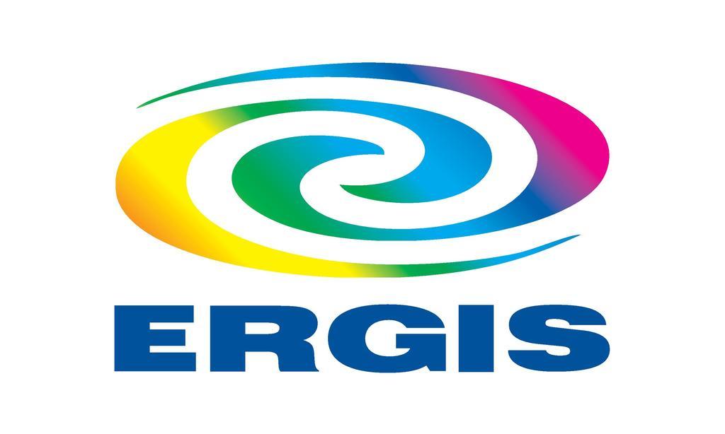 ERGIS S.A.