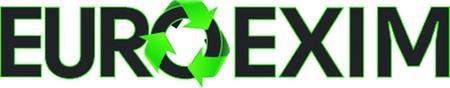 Euro Exim Ltd