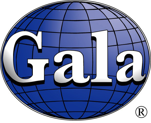 Gala Kunststoff- und Kautschukmaschinen GmbH