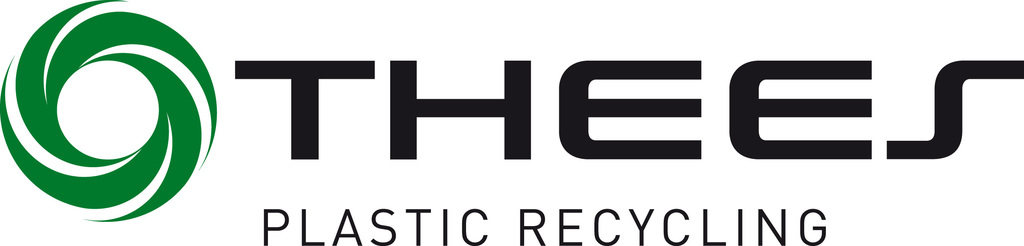 Thees Plastic Recycling