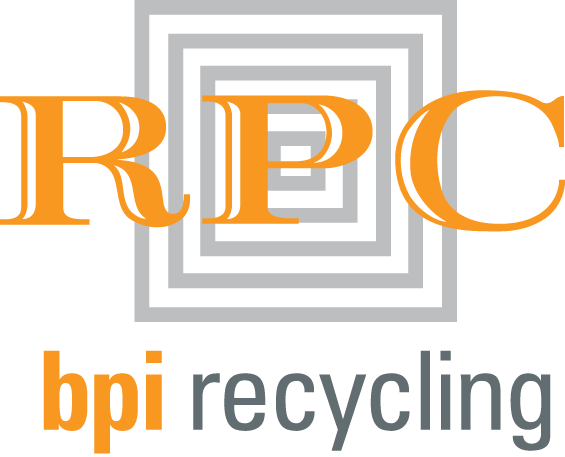 RPC -BPI Recycled Products