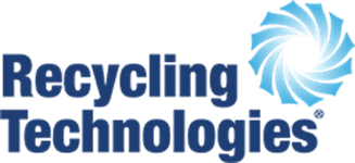 Recycling Technologies Ltd