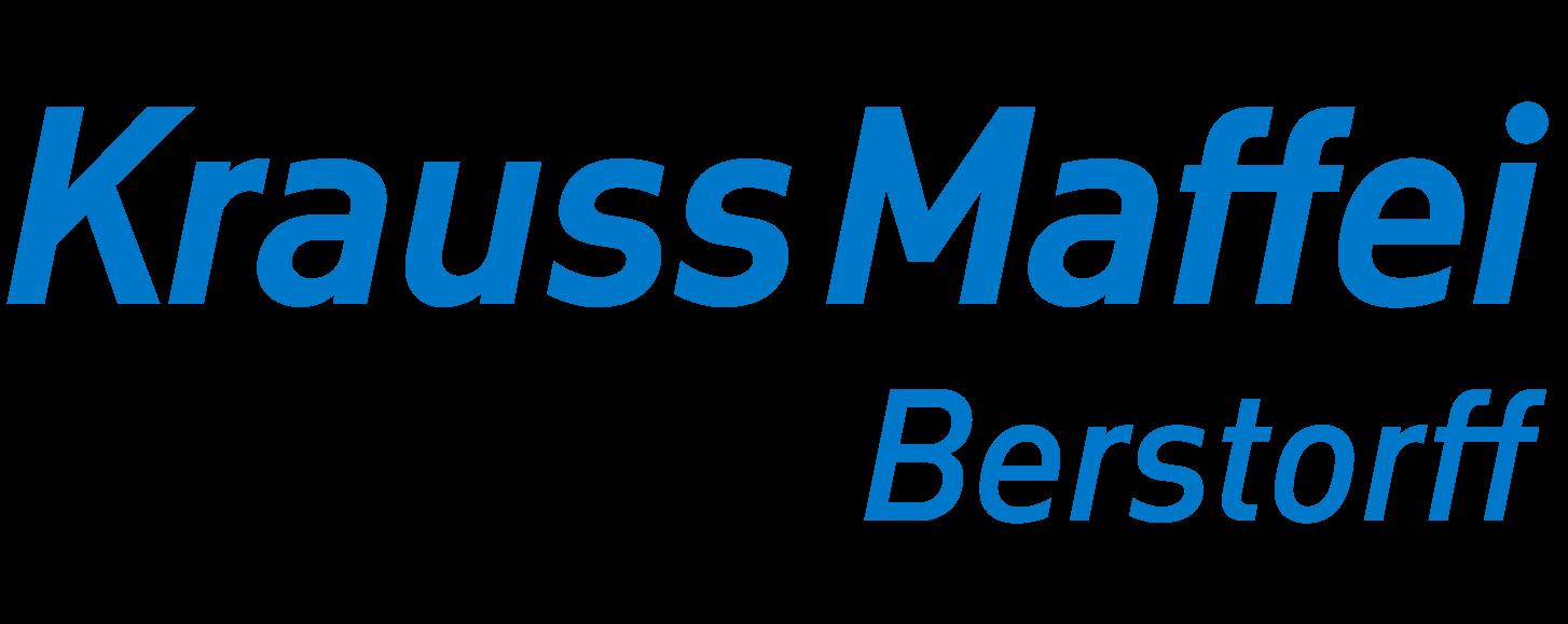 KraussMaffei Berstorff GmbH
