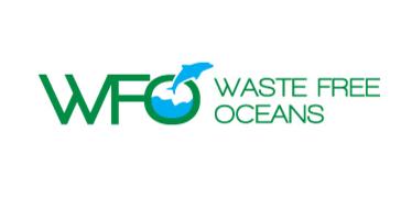 Waste Free Oceans