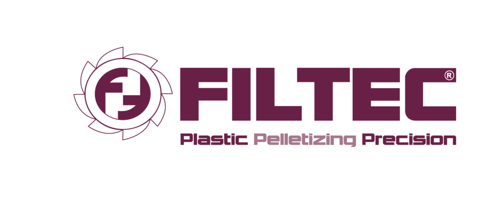 FILTEC