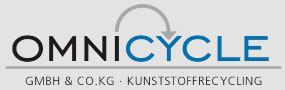 Omnicycle GmbH & Co