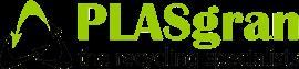 Plasgran Ltd