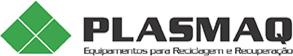 Plasmaq