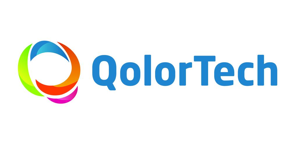 QolorTech BV