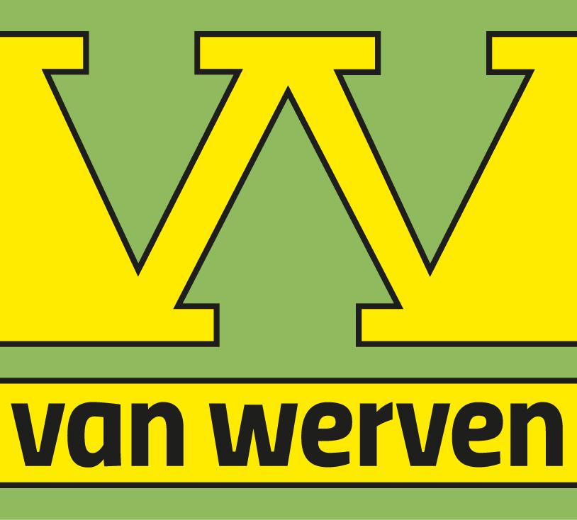 Plastic Recycling Van Werven